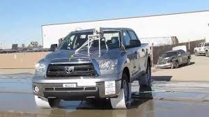 Toyota West Statesville 2012 Toyota Tundra Xsp X Quality Imports Toyota By