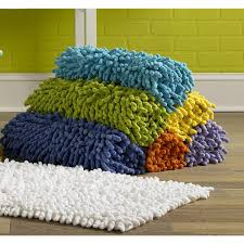bathroom target bath rugs mats: yellow bath rugs mats yellow bathroom rugs yellow bath rug runner jpg