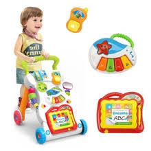 Buy <b>baby trolley walker</b> and get free shipping on AliExpress.com