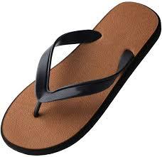 Size : 9 US Flip Flops HUYP <b>Mens</b> Casual <b>Simple</b> Pinch Sandals ...