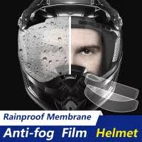 Shop sticker helmet lens with great discounts and prices online