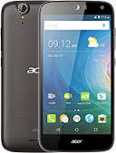 Acer Liquid Z630 - Full phone specifications