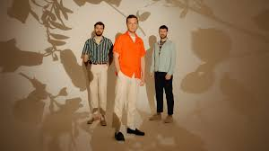 <b>Friendly Fires</b> Tickets, 2020-2021 Concert Tour Dates | Ticketmaster