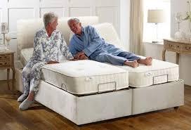<b>Матрасы</b> для пожилых людей: выбор <b>матрасов</b> для пенсионеров ...