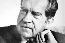the most dangerous man in america progressive richardnixon71415