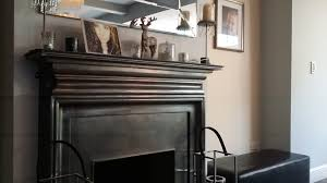 chislehurst painters decorators in br novitas decorators in london excellent attention to detail and extremely reliable customer service very impressed the final product would highly recommend working jason