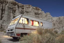 Image result for rv living