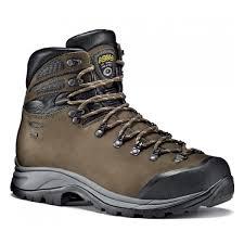<b>Ботинки Asolo Tribe GV</b> MM - купить в интернет-магазине ...