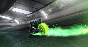 <b>Hot Wheels</b>: World's Best Driver – обзоры и оценки игры, даты ...