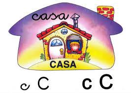 http://es.calameo.com/read/001174453933a974c323f
