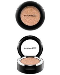 20% Off <b>MAC Yes To Sequins</b> Dazzleshadow Extreme