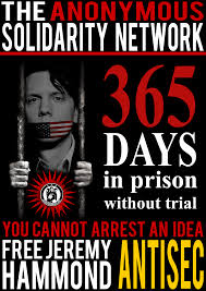 「365 years prison」の画像検索結果