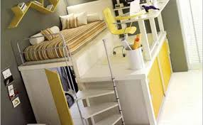 bedroom renovate your home decor diy with unique fancy bedroom furniture teens and become perfect bedroom furniture for teens