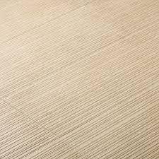 <b>Ступень Italon Room</b> Floor Project Беж Вуд 120 <b>Угловая</b> Левая ...