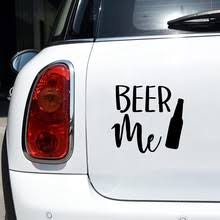 <b>Beer Decal</b> reviews – Online shopping and reviews for <b>Beer Decal</b> ...