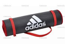 Adidas ADMT-12235 – купить в СПб | <b>Коврик для фитнеса Адидас</b>