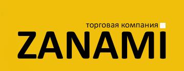 <b>Блоки питания ELF</b> | ТК «ZANAMI»