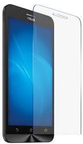 <b>Защитное стекло IQ Format</b> для ASUS Zenfone Go ZC451TG ...