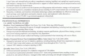 usaf resume sample   sc entertainmentair force and aviation manager resume example  sample military resumes