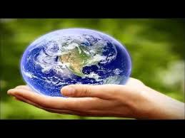 speech on earths day  essay to save mother earth  save earth  speech on earths day  essay to save mother earth  save earth save life essay