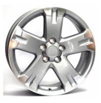 Productos de <b>Wsp italy</b> | www.AutoHispania.com tienda online