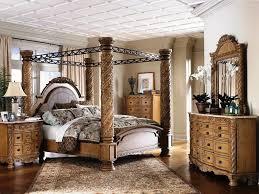 monte carlo king bedroom set bel furniture  monte carlo king bedroom set bel furniture houston amp san antonio su