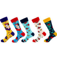<b>Happy Socks</b> Wholesalers UK