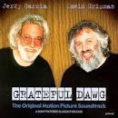 Grateful Dawg [The Original Motion Picture Soundtrack]