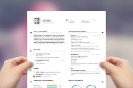 key account manager cv template upcvup key account manager cv template