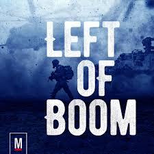 Left of Boom