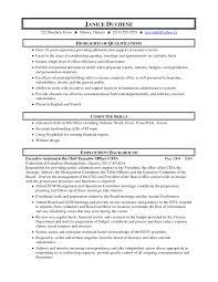 resume for front desk medical receptionist resume examples entry bod resume sample bod resume sample healthcare healthcare resume medical assistant resume samples pdf entry level