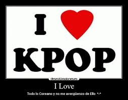 kpop mexico