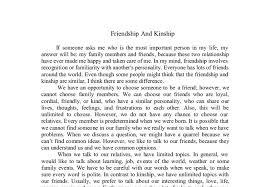 benefit of newspaper reading essay sywyheso uhostfull combenefit of newspaper reading essay