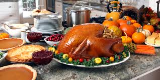 meaning of thanksgiving essay  thanksgiving essays and papers