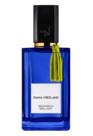 Diana Vreeland <b>Smashingly Brilliant</b> туалетная вода для мужчин ...
