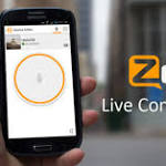 PSA: Zello App for iPhone is not an Actual Walkie-talkie, Still Needs Internet Connectivity to Work