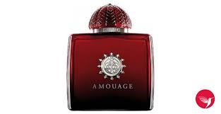 <b>Amouage Lyric</b> Woman Amouage perfume - a fragrance for women ...