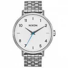 <b>Часы NIXON ARROW</b> LEATHER SS18 купить в Москве, Санкт ...