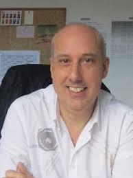 Le directeur de l'Ifas, Michel Jobard. |. Facebook; Twitter; Google+; Achetez votre journal numérique - lecole-daides-soignants-30-ans