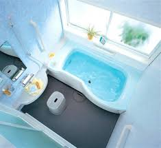 creative bathroom designs small spaces  good looking small bathroom design ideas for house makeover creative
