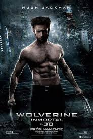 Wolverine : le combat de l'immortel streaming vf,Wolverine : le combat de l'immortel streaming free ,Wolverine : le combat de l'immortel streaming putlocker ,Wolverine : le combat de l'immortel streaming film ,Wolverine : le combat de l'immortel streaming live ,watch Wolverine : le combat de l'immortel full movie ,Wolverine : le combat de l'immortel stream putlocker ,Wolverine : le combat de l'immortel DVDrip