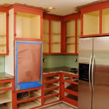 incredible build your own kitchen cabinets gtgt learn how to build cabinet gtgt