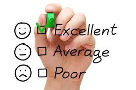 must have customer service skills carecall customer care
