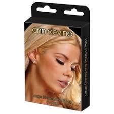 Распродажа <b>Ann Devine</b> в Lookbuck