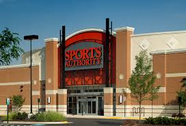 Image result for sports authority