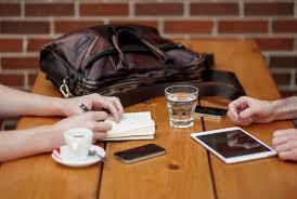 emotional intelligence leadership qualities harvard related articles