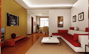 Living Room Amazing Interior Decoration Living Room  Design - Furnishing a living room
