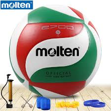 <b>original molten volleyball</b> V5M2700 NEW Brand High Quality ...