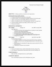 functional resume customer service examples skills examples for    functional resume customer service examples skills examples for resume good customer service skills examples