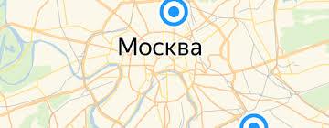 Футболки и рубашки lucky child — купить на Яндекс.Маркете